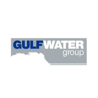 GulfWater_logo&colors