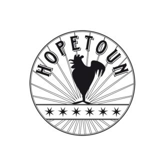 hopetoun-logos