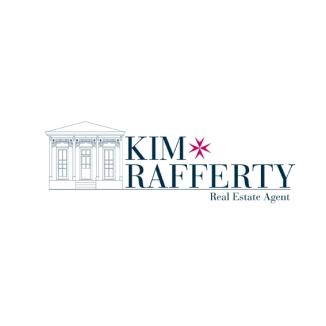 KIM-CD