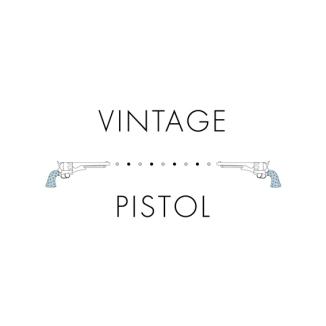20squVIntage_Pistol_2