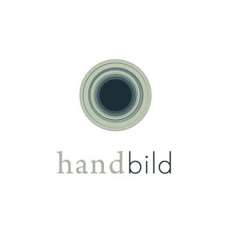 handbild_square