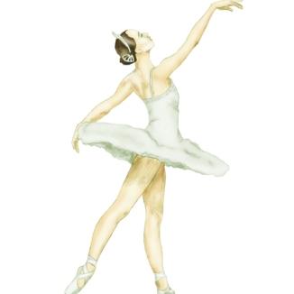 web_ballerina05_weiss