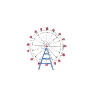 web_Riesenrad